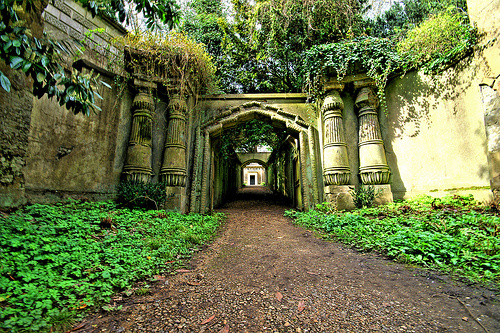 cementerio-highgate